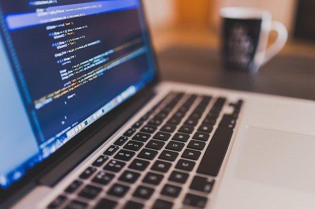 La programmation est-elle un élément nécessaire dans le développement d'une entreprise ?
